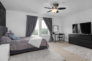 Photo 20: 28 OAKMONT Crescent in Headingley: Breezy Bend Residential for sale (1W)  : MLS®# 202119081