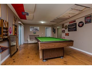 """Photo 13: 32963 BOOTHBY Avenue in Mission: Mission BC House for sale in """"CEDAR ESTATES"""" : MLS®# R2134633"""