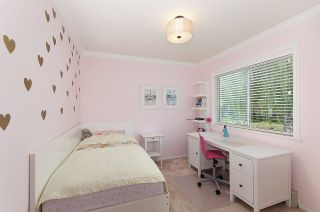 Photo 16:  in Vancouver: Point Grey House for rent (Vancouver West)  : MLS®# AR090