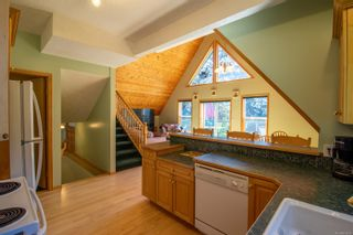 Photo 9: 3728 Rum Rd in : GI Pender Island House for sale (Gulf Islands)  : MLS®# 885824