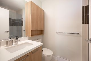 """Photo 18: 116 618 LANGSIDE Avenue in Coquitlam: Coquitlam West Townhouse for sale in """"BLOOM"""" : MLS®# R2531009"""