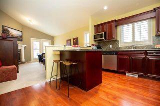 Photo 5: 12 Montvale Crescent in Winnipeg: Royalwood Residential for sale (2J)  : MLS®# 1914357