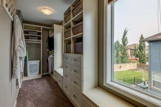 Photo 23: 529 Boulder Creek Green SE: Langdon Detached for sale : MLS®# A1130445