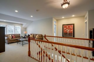 Photo 28: 2204 7 Street SW in Calgary: Upper Mount Royal Detached for sale : MLS®# A1131457
