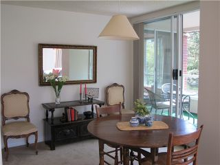 "Photo 5: 209 518 MOBERLY Road in Vancouver: False Creek Condo for sale in ""Newport Quay"" (Vancouver West)  : MLS®# V1062239"
