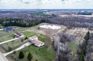 Photo 37: 433056 4th Line in Amaranth: Rural Amaranth House (Bungalow) for sale : MLS®# X5200257