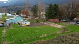 Photo 29: 49955 PRAIRIE CENTRAL Road in Chilliwack: East Chilliwack House for sale : MLS®# R2560469