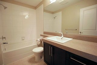 """Photo 14: 26 21867 50 Avenue in Langley: Murrayville Townhouse for sale in """"Winchester"""" : MLS®# R2260312"""