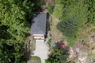 Photo 48: 10379 Arbutus Rd in Youbou: Du Youbou House for sale (Duncan)  : MLS®# 874720