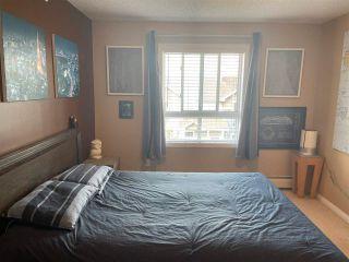 Photo 14: 419 5350 199 Street in Edmonton: Zone 58 Condo for sale : MLS®# E4242493