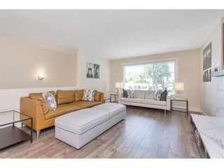"""Photo 3: 2216 DURHAM Place in Abbotsford: Abbotsford East House for sale in """"Everett Area"""" : MLS®# R2584867"""
