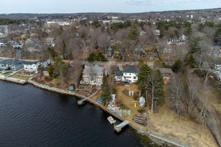 Photo 2: 626 Shore Drive in Bedford: 20-Bedford Residential for sale (Halifax-Dartmouth)  : MLS®# 202106116