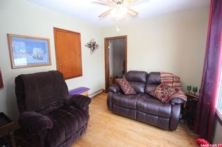 Photo 10: 317 2nd Avenue East in Watrous: Residential for sale : MLS®# SK849485