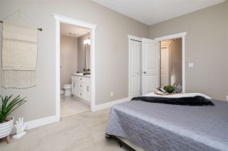 """Photo 14: 41 15454 32 Avenue in Surrey: Grandview Surrey Townhouse for sale in """"Nuvo"""" (South Surrey White Rock)  : MLS®# R2540760"""