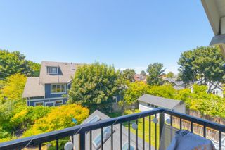 Photo 34: 20 Bushby St in : Vi Fairfield East House for sale (Victoria)  : MLS®# 879439