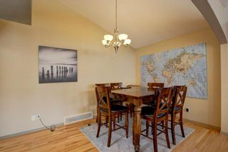 Photo 11: 59 New Brighton Link SE in Calgary: New Brighton Detached for sale : MLS®# A1086384