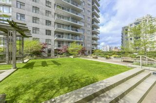 """Photo 20: 2906 892 CARNARVON Street in New Westminster: Downtown NW Condo for sale in """"AZURE II"""" : MLS®# R2361164"""