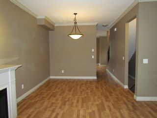 "Photo 6: #20 33321 GEORGE FERGUSON WAY in ABBOTSFORD: Central Abbotsford Townhouse for rent in ""CEDAR LANE"" (Abbotsford)"