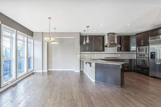 Photo 14: 123 ASPENSHIRE Drive SW in Calgary: Aspen Woods Detached for sale : MLS®# A1151320