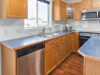 Photo 8: 20 ANDERSON Avenue N: Langdon House for sale : MLS®# C4138939
