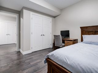 Photo 40: 194 VALLEY POINTE Way NW in Calgary: Valley Ridge Detached for sale : MLS®# A1011766