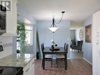 Photo 10: 909 10A Avenue SE in Slave Lake: House for sale : MLS®# A1128876