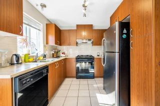 Photo 11: 216 9098 HALSTON Court in Burnaby: Government Road Condo for sale (Burnaby North)  : MLS®# R2570263