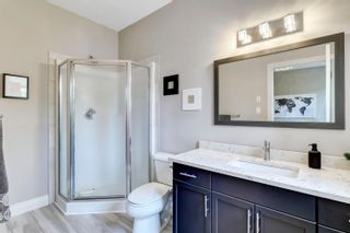 Photo 27: 7821 SASKATCHEWAN Drive in Edmonton: Zone 15 House for sale : MLS®# E4262603