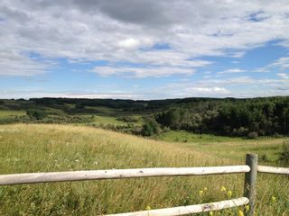 Photo 10: 280020 Range Road 35 in Rural Rocky View County: Rural Rocky View MD Detached for sale : MLS®# A1074930