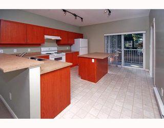 Photo 1: 14 1800 MAMQUAM Road in Squamish: Garibaldi Estates 1/2 Duplex for sale : MLS®# V760993