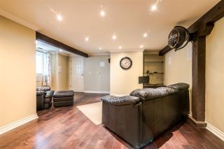 Photo 13: 2425 CAPE HORN Avenue in Coquitlam: Cape Horn House for sale : MLS®# R2370024