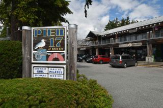 "Photo 35: 10 5780 TRAIL Avenue in Sechelt: Sechelt District Condo for sale in ""Tradewinds"" (Sunshine Coast)  : MLS®# R2476578"