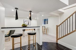 Photo 37: 523 Athlone Road SE in Calgary: Acadia Detached for sale : MLS®# A1056190