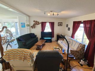 Photo 5: 3897 N CARIBOO HWY 97: Cache Creek House for sale (South West)  : MLS®# 161633