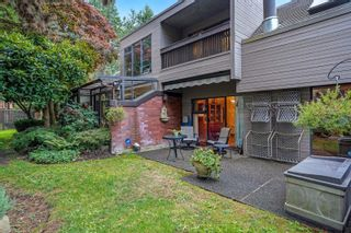 """Photo 17: 6522 PINEHURST Drive in Vancouver: South Cambie Townhouse for sale in """"Langara Estates"""" (Vancouver West)  : MLS®# R2619741"""