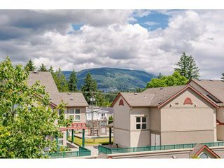 "Photo 8: 305 1655 GRANT Avenue in Port Coquitlam: Glenwood PQ Condo for sale in ""The Benton"" : MLS®# R2591314"