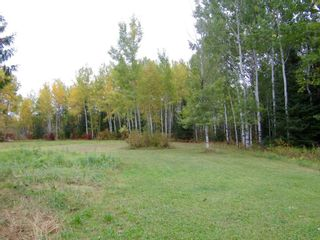 Photo 7: 4728 HWY 71 in Emo: House for sale : MLS®# TB211966