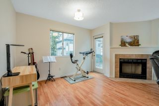 Photo 8: 46 1195 FALCON Drive in Coquitlam: Eagle Ridge CQ Townhouse for sale : MLS®# R2516713