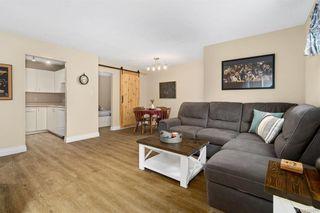 Photo 1: 106 3258 Alder St in Saanich: SE Quadra Condo for sale (Saanich East)  : MLS®# 835971