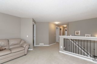 Photo 20: 2 NORWOOD Close: St. Albert House for sale : MLS®# E4241282