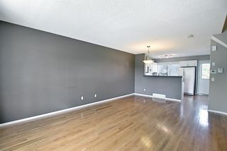 Photo 11: 201 Prestwick Circle SE in Calgary: McKenzie Towne Row/Townhouse for sale : MLS®# A1130382