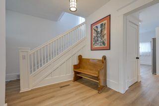Photo 14: 10763 93 Street in Edmonton: Zone 13 House for sale : MLS®# E4248932