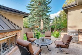 Photo 45: 4219 14A Street SW in Calgary: Altadore Detached for sale : MLS®# A1113515