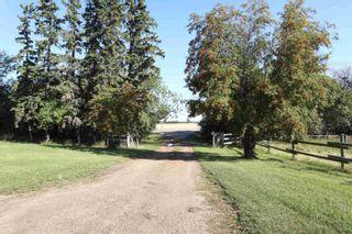Photo 6: 26101 Twp 490: Rural Leduc County House for sale : MLS®# E4261133