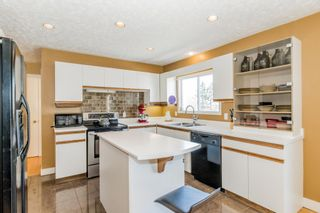 Photo 9: 6 Glooscap Terrace in Wolfville: 404-Kings County Residential for sale (Annapolis Valley)  : MLS®# 202110349