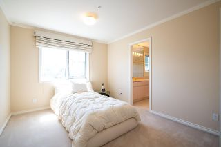 Photo 20: 1138 W 45TH Avenue in Vancouver: South Granville House for sale (Vancouver West)  : MLS®# R2578243