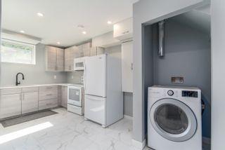 Photo 28: 13536 117 Avenue in Edmonton: Zone 07 House for sale : MLS®# E4256312