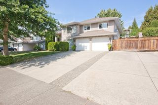 """Photo 19: 34229 RENTON Street in Abbotsford: Central Abbotsford House for sale in """"Glenwill Meadows (East Abbotsford)"""" : MLS®# F1450646"""