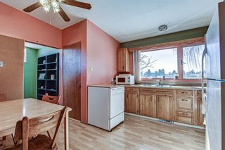 Photo 11: 9435 Allison Drive SE in Calgary: Acadia Detached for sale : MLS®# A1074577