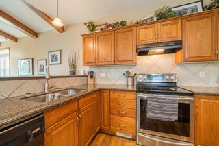 Photo 8: 260 Tuscany Reserve Rise NW in Calgary: Tuscany Detached for sale : MLS®# A1119268